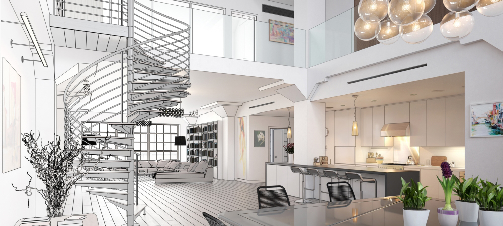 ma trise d uvre saint martin boulogne 62 expert en b timent caps b timent. Black Bedroom Furniture Sets. Home Design Ideas