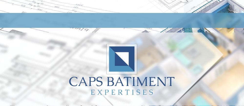 Conseiller CAPS BATIMENT -
